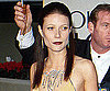 The Worst Golden Globes Beauty Looks Ever!