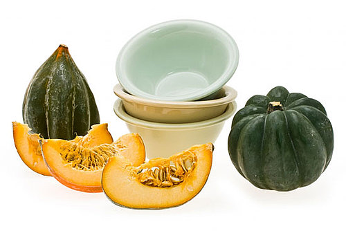 Five Ways to Prepare Acorn Squash