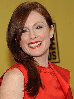 Julianne Moore at 2010 Critics' Choice Awards 2010-01-15 18:21:07
