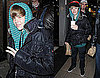 Photos of Justin Bieber