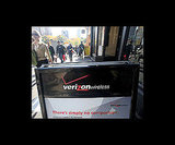 Verizon Drops the Cost of Voice Plans