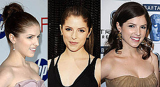 Anna Kendrick Hair Poll 2010-01-16 19:28:56