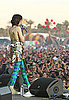 The Coachella Music and Arts Festival Announces Their 2010 Lineup