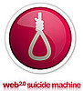 Delete Your Online Identities With Web 2.0 Suicide Machine