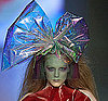 Crazy Fashion From Hong Kong Fashion Week
