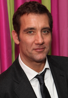 Clive Owen Signs On for Action Thriller Protection