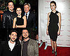 Photos of Gerard Butler and Adrien Brody at Extraordinary Measures Premiere in NYC 2010-01-22 11:00:37