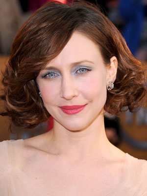 Vera Farmiga at 2010 SAG Awards 2010-01-23 18:15:21
