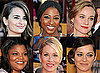SAG Awards Photos