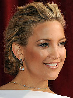 Kate Hudson at 2010 SAG Awards 2010-01-23 17:10:06