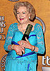 Interview with Betty White from the 2010 Screen Actors Guild Awards Press Room