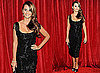 Photos of Penelope Cruz on the Red Carpet at the 2010 Screen Actors Guild Awards 2010-01-23 17:47:35