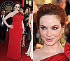 Christina Hendricks at 2010 SAG Awards 2010-01-23 18:16:57