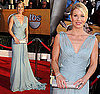 Christina Applegate at the 2010 SAG Awards 2010-01-23 16:31:44