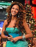 Beyonce_Wargo_11952075_600