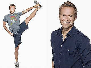 5 Things You Didn't Know About Bob Harper