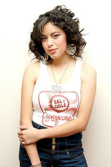 Krystal Rae