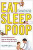 Eat Sleep Poop to be Made into Movie