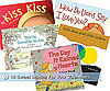 Books for Valentine&#039;s Day