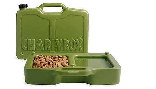 Do You Need a Charlybox?