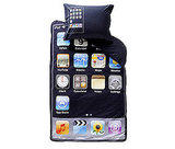 iTouch Bedding