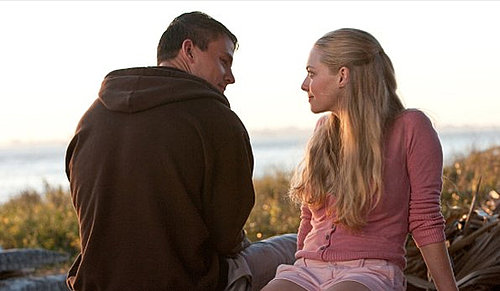 Nicholas Sparks's Dear John Beats Avatar To Take the Top Spot at the Box Office