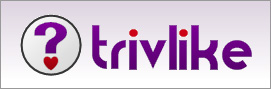Play Trivia and Meet New People With Trivlike
