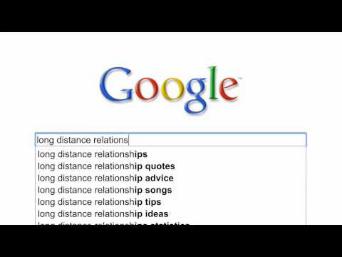 Google Paris Love 2010 Super Bowl Commercial