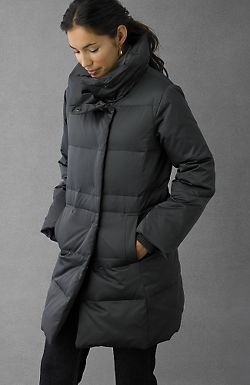 Stylish and Affordable Puffer Coats and Jackets