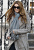Elle Macpherson Lands Britain's Next Top Model Presenting Job