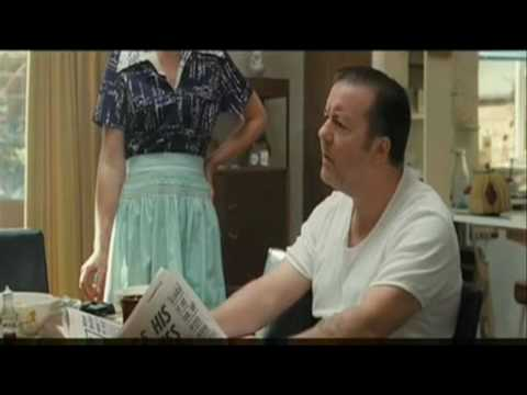 Videeo Trailer of Ricky Gervais in Cemetery Junction 2010-02-02 16:30:25