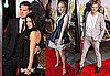 Photos of Channing Tatum, Jenna Dewan, Amanda Seyfried, Kellan Lutz and Emanuelle Chriqui at The LA Premiere of Dear John 2010-02-02 17:00:28
