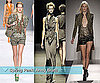 Spring Peek: Army Brats