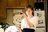 Amy Adams, Julie & Julia