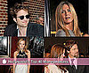 Vanity Fair's Top 40 List of Hollywood Moneymakers