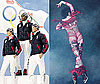 Fashion Designers and the 2010 Winter Olympics