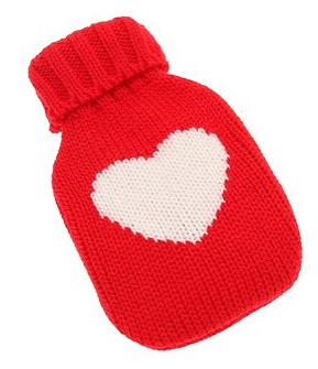 Mini Hottie Hand Warmer ($10)