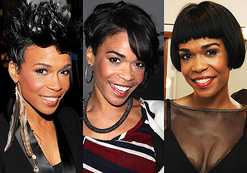Which Hairstyle Do You Prefer on Michelle Williams? Michelle Williams Hair