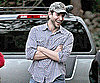 Slide Photo of Bradley Cooper in LA 2010-02-04 14:45:53