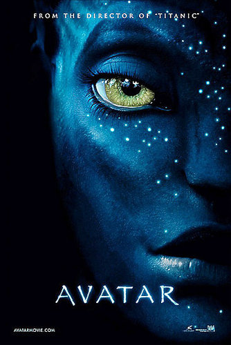What Movie Will Finally Take Down Avatar?