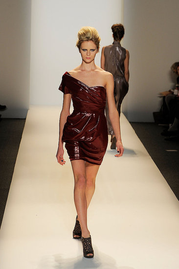 2010 Fall New York Roundup!