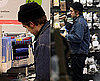 Photos of Pattinson Shopping