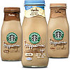 Whats Your Frappuccino Coffee Drink Moment?