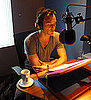 Listen to Jude Law, Daniel Racliffe and Keira Knightley Read Love Poetry For Valentine's Day In Valentine Voices Poetry Archive