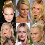 Which Hairstyle Do You Like Best on Kate Bosworth? 2010-02-11 03:00:00