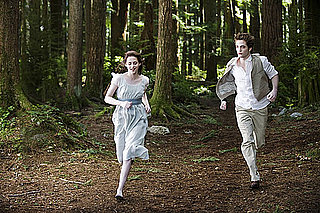 Twilight's Breaking Dawn to Be Made Into Two Movies 2010-02-11 16:01:29