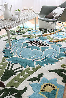 Love It or Hate It? Amy Butler Coventry Rug