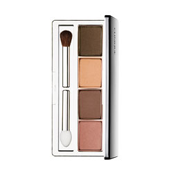 Best Nude Makeup