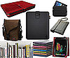 iPad Sleeves and Cases