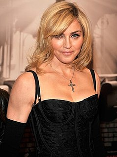 Madonna Designs Clothing Collection